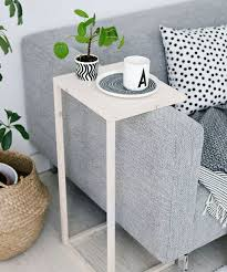 first rate diy home design 30 cheap and easy decor hacks are