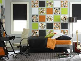 Room College Room Decorating Ideas Decorating Ideas Contemporary