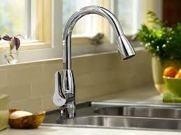 Most Popular Kitchen Faucet Most Popular Kohler Kitchen Faucet