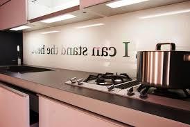 Make Your Own Cabinet Knobs by Backsplash Kitchen Backsplash Ideas Make It Desirable By Your