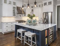 interior design for new construction homes designs new home construction remodel