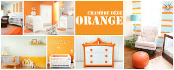 deco chambre orange emejing chambre orange et gris bebe ideas design trends 2017
