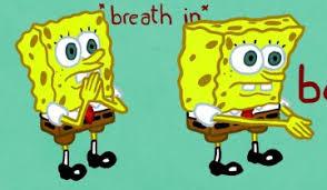 Spongebob Licking Meme Maker - spongebob licking meme maker daily funny memes