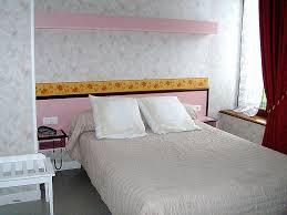 chambre d hotes flour cantal chambre d hotes flour cantal nos plus belles chambres