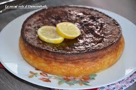 mirliton cuisine mirliton citron le sucré salé d oum souhaib