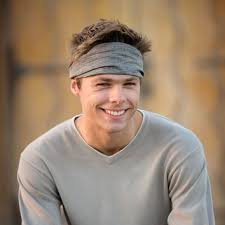 headband men shop wraps headbands for men on wanelo