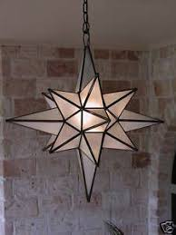 star light fixtures ceiling certainly too expensive and heavy but i like the idea of moravian