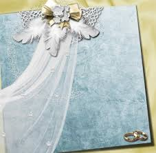 wedding scrapbooks albums scrapbook wedding photo albums
