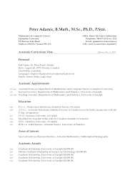 resume template professional designations and areas downloadable latex resume template overleaf exquisite latex cv