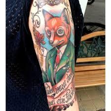 sleeve tattoos ideas u0026 designs tattoo chief