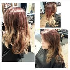 beauty art studio hair by ann brody 114 photos u0026 32 reviews