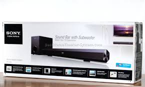 sony tv with home theater system sony home theater sound system 6 best home theater systems