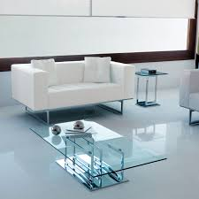 Coffee Table For Sale by Excelsior Glass And Metal Luxury Coffee Table Shop Online