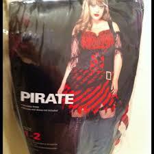 66 torrid dresses u0026 skirts torrid pirate costume