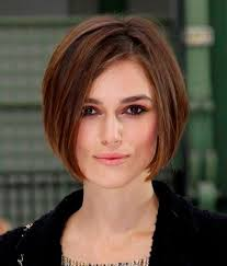 best hair styles for short neck and no chin best hair styles for short neck and no chin long hairstyle for