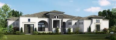 greige interior design ideas glamorous transitional home design