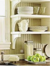 Kitchen Wainscoting Ideas 79 Best French Kitchen Design Ideas Images On Pinterest