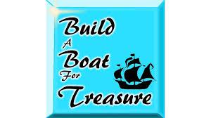 build a build a boat for treasure roblox