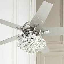 Ceiling Fans With Chandeliers Cahndelier With Crystals Chandelier Prisms Lighting And