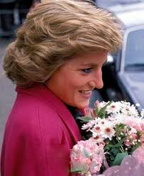 Princess Of England Untitled Diana Queen Of Hearts 1 Pinterest Photos Untitled