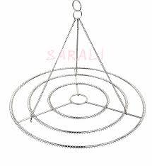 chandelier magnets 2pcs 13