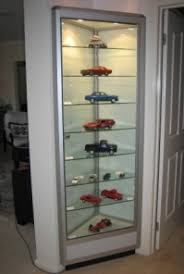 Display Cabinet Canberra Model Display Cabinets Hobby U0026 Collectibles Display Cases