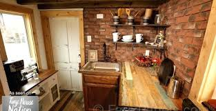 Kitchen Cabinets Made Easy Wood Stain Colors For Kitchen Cabinets Home Designs