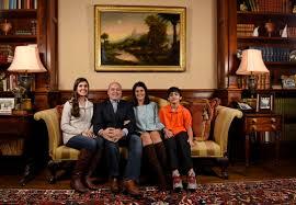 trump living room trump u0027s team to raise millions for jan 20 events boston herald