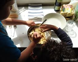 cuisine bio saine cours de cuisine bio 2013 2014 cuisine saine sans gluten
