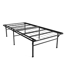 Daybed Skirts Bedroom Twin Xl Daybed Daybed Bed Skirts Twin Daybed Frames Twin