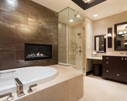 Amazing 80 Bathroom Lighting San Diego Design Ideas Of Houzz Bathroom Design San Diego