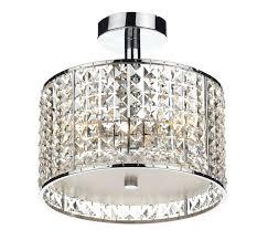 14 best bathroom lights images on pinterest bathroom ceiling