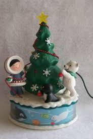 looking for this year s singing snowman click here to see the