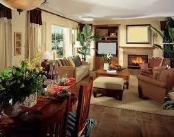 43 light u0026 spacious living room interior design ideas
