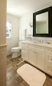Bathroom Vanities Beach Cottage Style by Cliffside Beach Club 2017 Cottage 211