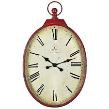 appealing wooden wall clocks online 50 wood craft wall clock