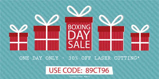 christmas sale after christmas sale 30 1 day only