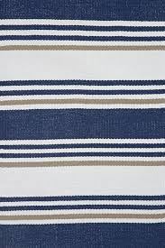 Navy And White Outdoor Rug Apricot Home Abby Navy White Beige Indoor Outdoor Rug Bixby