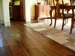 prefinished wood flooring gap filler silicone or wood