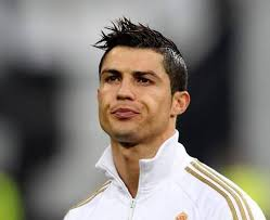 fifa 14 all hairstyles cristiano ronaldo hairstyles 20 most popular hair cuts pics