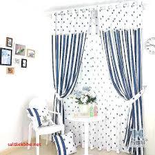 rideau de cuisine moderne rideaux cuisine moderne frais decoration rideau pour cuisine