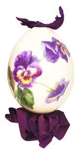 Easter Decorations At Von Maur by 17 Best Images About Easter On Pinterest Vintage Easter Spring
