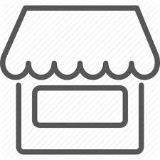 photo booth buy booth buy ecommerce shop shopping stall store icon icon