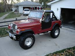 cj jeep wrangler 10 best jeep images on pinterest jeep cj7 jeep jeep and jeep stuff