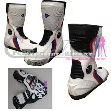 bike racing boots sonic motorcycle sonic motorcycle suppliers and manufacturers at