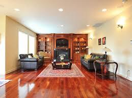 hardwood floor profiles cherry plus hardwood flooring