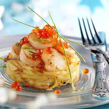 cuisine facile avec cuisine nouvel an recettes de nouvel an cuisine actuelle cuisine
