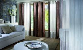 curtains momentous curtains for sports room beautiful curtains