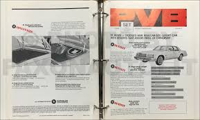 1998 bonneville 88 ls lss regency le sabre repair shop manual