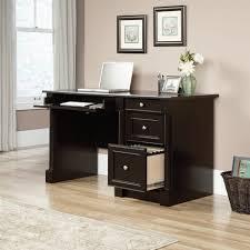 Compact Computer Desks For Home Computer Tables For Home Deep Computer Desk Cheap Office Desks